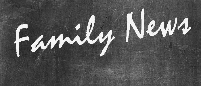 FamilyNewsCB_900x300